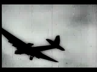 Россия. Забытые годы. История авиации 1 часть