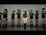 Shakira – Give It Up To Me (feat. Lil Wayne)