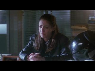 Лезвие ведьм(2000)