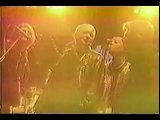 Helpless - Crosby, Stills, Nash, Young and Patti Smith