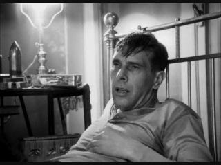 Андрей Болтнев в фильме