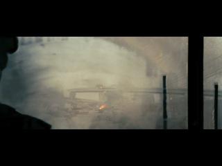 Дублированный трейлер №2 фильма