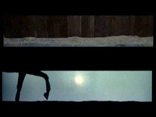 Steven Klein - Future lovers