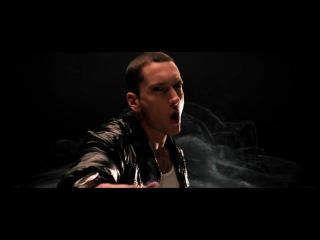 Eminem & Lil Wayne-NoLove