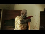 Dead Island Official Trailer