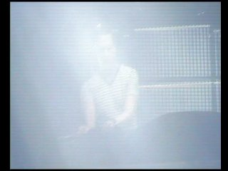 Мы на Dj Tiesto Kaleidoscope World Tour,Kiev(27/06/2010)