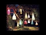 Ninca Leece - Feed Me Rainbows (Public Lover Remix)