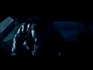 Fatal Bazooka feat Vitoo - Mauvaise Foi Nocturne(Яркий представитель французского рэпа,безжалостного,без куплетов,выносящего моз