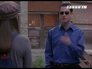 Приключения Ширли Холмс | 4 сезон 7 серия