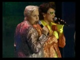 Les Enfoires 1999 - Medley