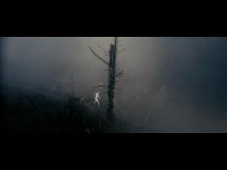 Антихрист / Antichrist (2009) Трейлер