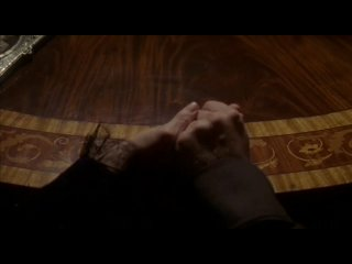 Комнаты смерти: загадки настоящего Шерлока Холмса. Кресло фотографа. (Murder rooms: mysteries of the real Sherlock Holmes)
