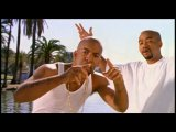 2Pac feat. The Outlaw - Baby Don't Cry (Keep Ya Head Up II)