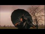 Method Man & Redman — Whateva Man