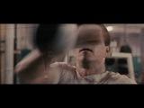 Трейлер к фильму