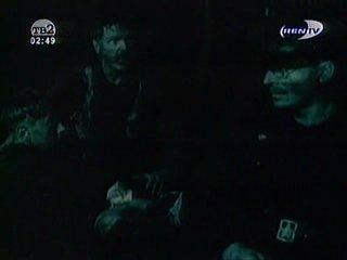 Х\ф Круглянский мост (1989)
