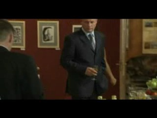 Счастье по контракту ( Сергей Жигунов, Ксения Лаврова-Глинка, 2010р.)
