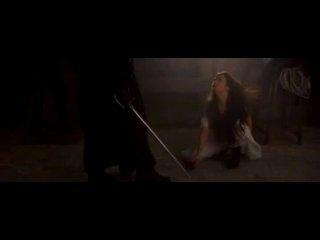 Кетрин Зета-Джонс (Catherine Zeta-Jones)