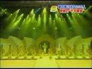 Тандава - космический танец Шивы