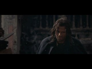 Соломон Кейн (2009 DVDRip)