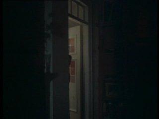 Женщина дня -САМАЯ лучшая мелодрама....с плохим концом, всем смотреть)))ваще шикарный грустный фильм
