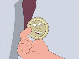 гриффины презерватив секс геи