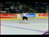 Pavel Bure #10 я фигею просто...Буре-лучший Российский хоккеист!