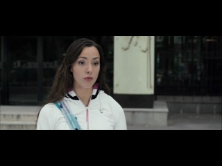 Трейлер фильма «Клуб счастья»