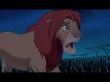 Король Лев / The Lion King (1994)