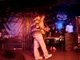 raund 1 BattleGround 2010(part 2) - L.N.G Kiss vs. Вова BooMer