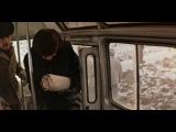 Леонид Агранович - Срок давности (1983)