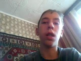 парень рукоблуд видео - 11