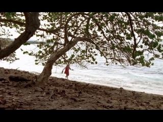 [narkom.su] l Робинзон Крузо (2003) 1 1