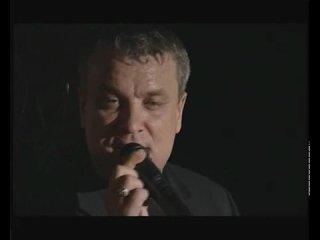 А.Дюмин - Алёнка (До боли...)