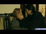 Рифмуется с любовью 2007 1