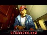 Akon feat Eminem Busta Rhymes Fat Joe Chingi - Smake That Shorty