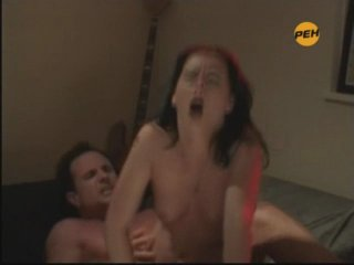 Секс модель фильм рен тв