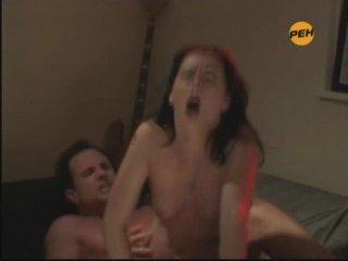 Ирина бруно порно