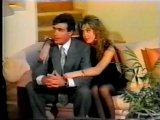 Просто Мария, 32 серия (Мексика, 1989)