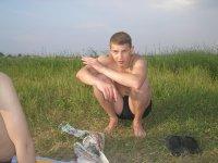 Сергей Бабанин, 22 июля 1987, id10852008