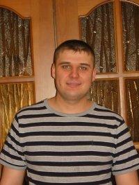 Рустам Ахметов, 3 декабря 1984, Челябинск, id12969698