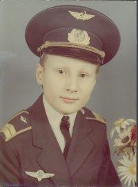 Родион Кожуханов, 22 марта 1985, Электросталь, id1792307