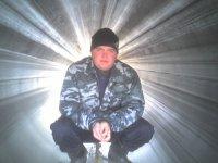 Андрей Зимин, 7 мая 1986, Нижний Новгород, id9469969