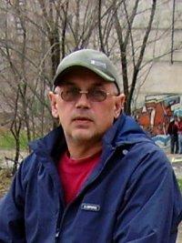 Юрий Полозенко, 28 октября 1955, Находка, id9711060