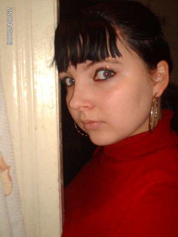 http://cs1257.vkontakte.ru/u976178/1380896/x_056a6637.jpg