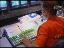 Алые Паруса - Праздник выпускников в Санкт-Петербурге. 2006 (Подготовка проекта)