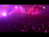 Armin ONLY Mirage Daniel Kandi pres. Timmus - Symphonica (Original Mix)