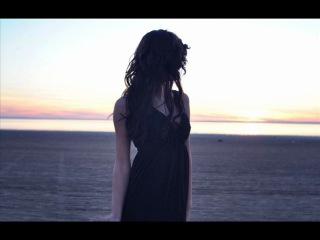 Katrin Mokko - Живу Мечтами (Vandal'z Records)Prod.Show Beats