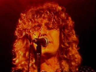 Led Zeppelin - Kashmir (1975)