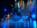 """Танцевальная Группа """" Тодес"""" - Дефиле """" PUPA""""Классный и интригующий танец."""